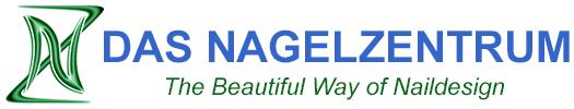 Das Nagelzentrum Online-Shop-Logo