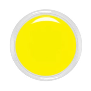 Deko-Gel  No.000 Yellow Squeeze