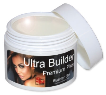 Ultra Builder Premium Plus